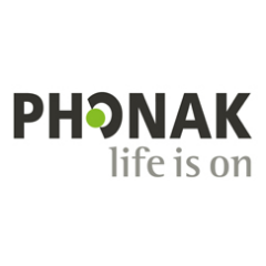 Phonak - Life is On (@phonak)
