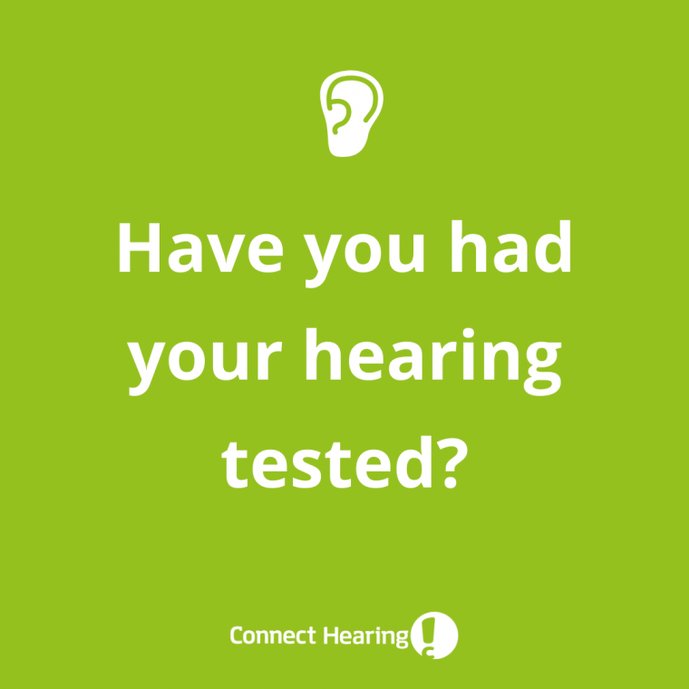 Connect Hearing Canada (@ConnectHearingCanada)